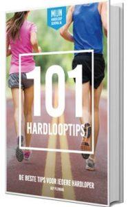 101 Hardlooptips review