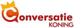 Conversatie Koning review