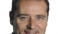 Coachingprogramma van Harm van Wijk