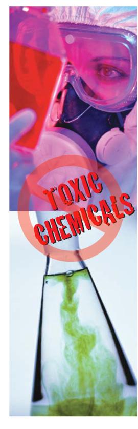 Toxic Chem1