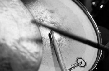 Online Drumcursus