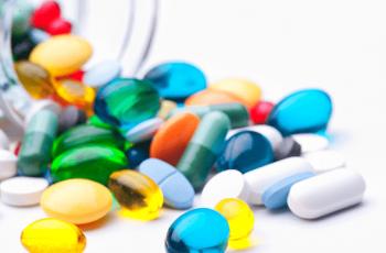 De pharmacologie