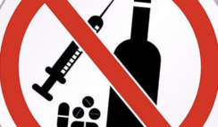 Hoe alcohol- en drugsverslaving te voorkomen