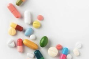 Top vijf zure reflux recept medicijnen